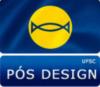 Pós-Graduação Design UFSC